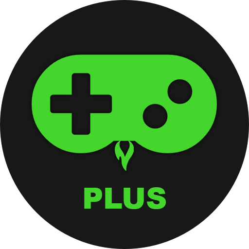 Game Booster 4x Faster Pro 1.1.2