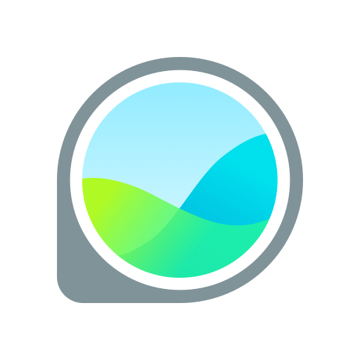 GlassWire – Data Usage Privacy Full 3.0.361r