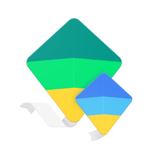 Google Family Link for children & teens 1.44.0.Z.350180129