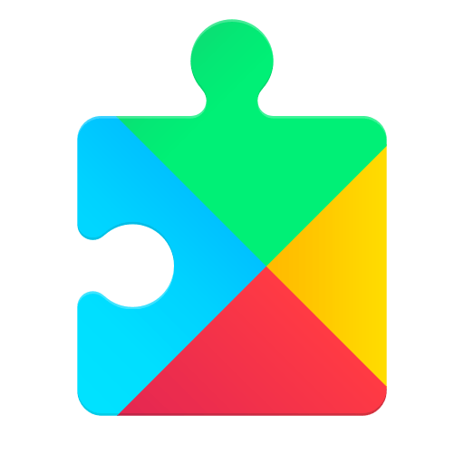 Google Play services 20.50.16