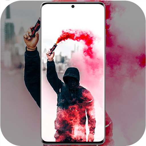HD Wallpapers (Backgrounds) V1.5.9