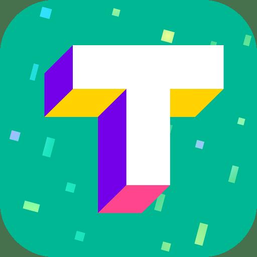 MotiOK Hype Text 4.7.2