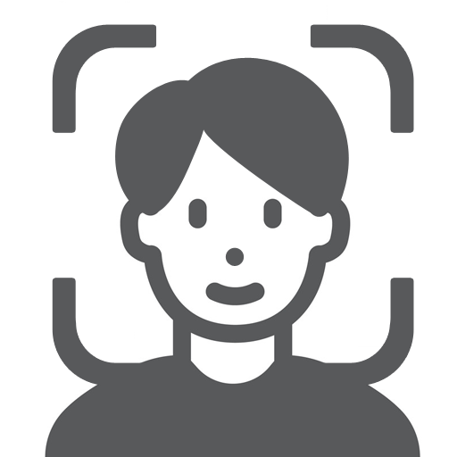 ID Photo (Passport, Driver's license, Resume, etc) 4.1.2