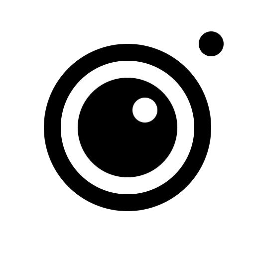InstaSize-Photo Editor Pro 4.0.70