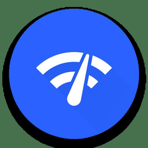 Internet Speed Monitor Pro 0.9.7.1