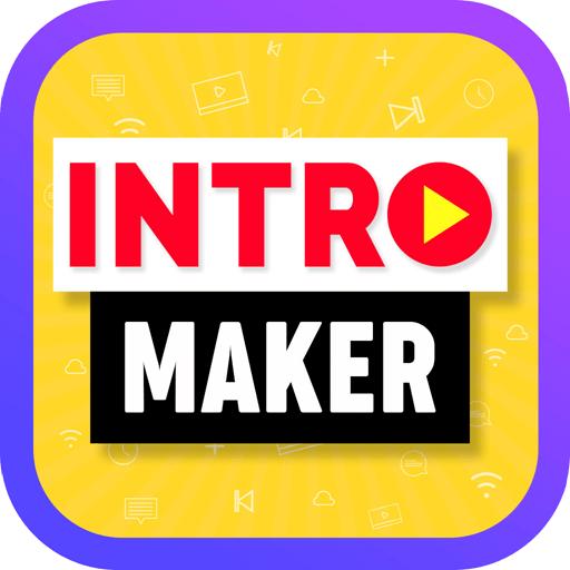 Intro Maker, Outro Maker, Intro Templates 23.0