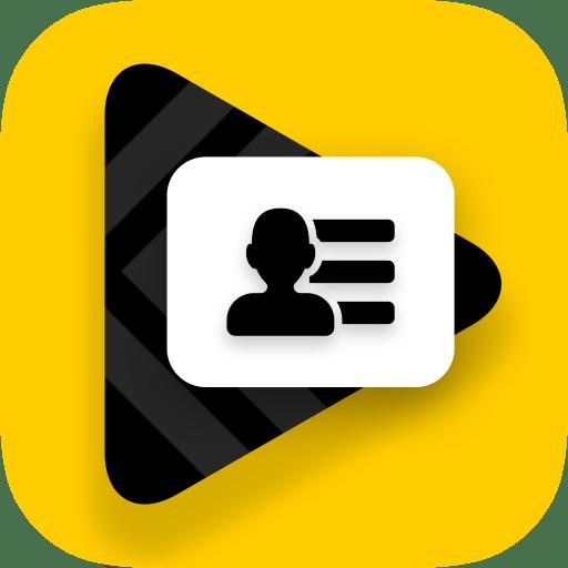 VideoAdKing: Digital Video Marketing Ad Maker Full 47.0