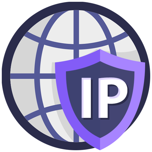 IP Tools – Router Admin Setup & Network Utilities Full 1.11