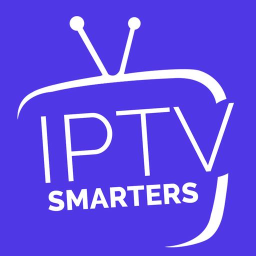 IPTV Smarters Pro 3.0.1