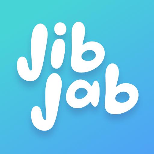 JibJab Premium No Watermark Vip Mod 5.12.0