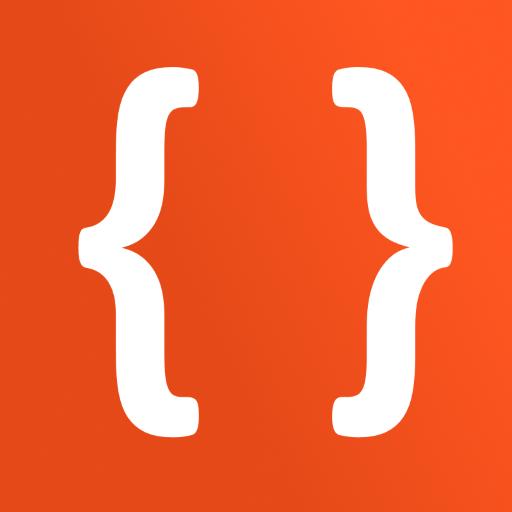 JSON &a XML Tool Premium – Creator, Editor & Viewer 0.18.7