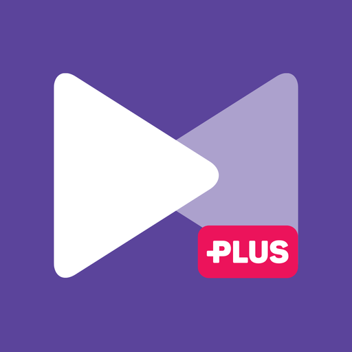 KMPlayer Plus 31.07.280