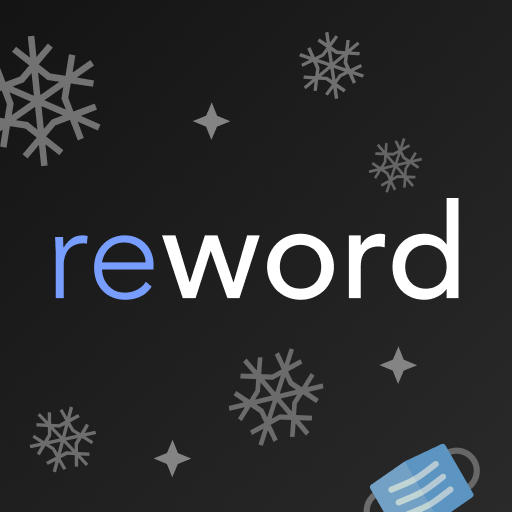Learn English with ReWord 3.7.1