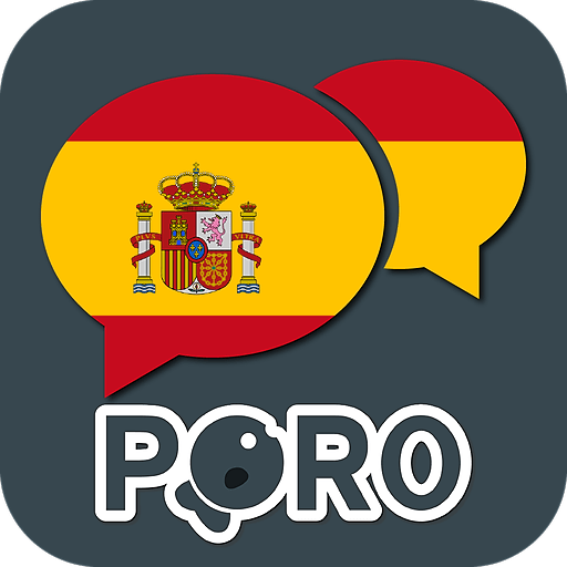 Learn Spanish – Listening and Speaking 5.2.2