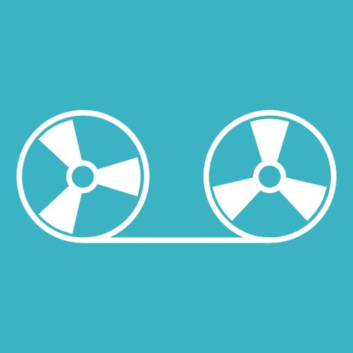 Lexis Audio Editor 1.1.107