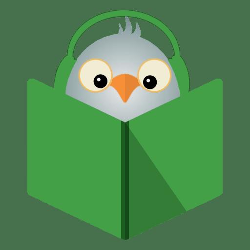 LibriVox AudioBooks : Listen free audio books Premium 10.1.0