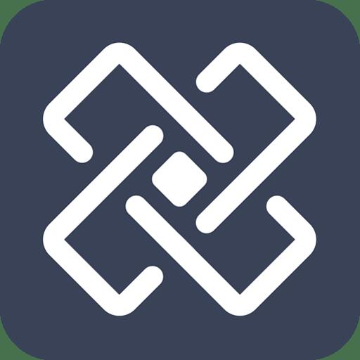 LineX White Icon Pack 2.9
