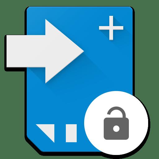 Link2SD Plus 4.3.4