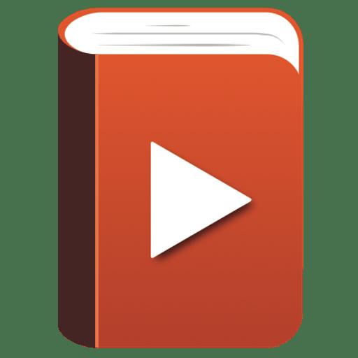 Listen Audiobook Player 4.7.1