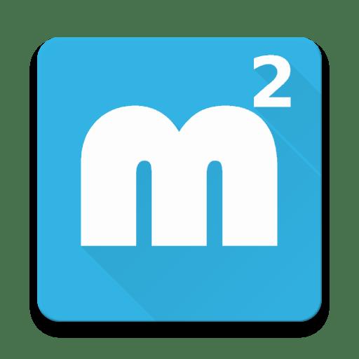 MalMath: Step by step solver Premium 6.0.18