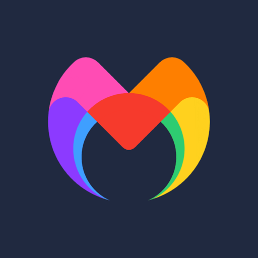 Mation – Icon Pack 1.8
