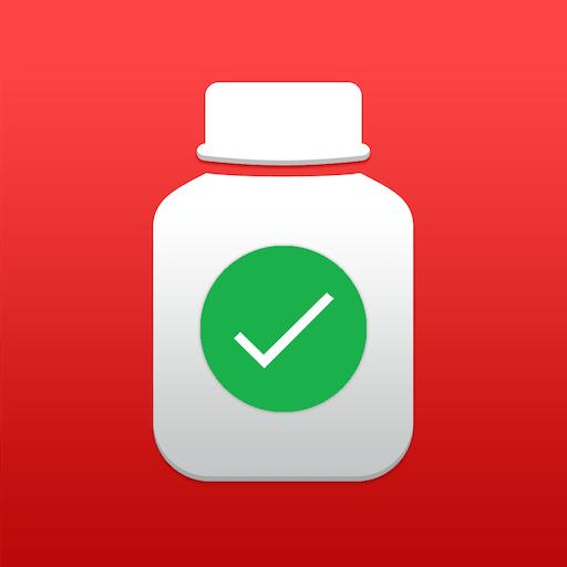 Medica Medication Reminder & Pill Tracker Full 8.4