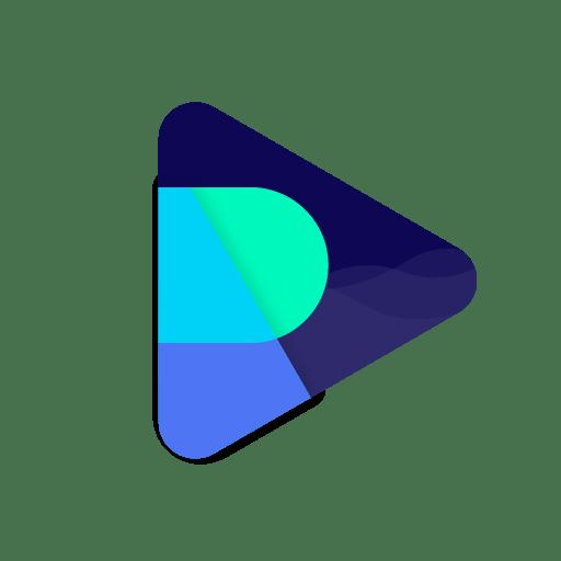 Retro Music Player Pro 4.0.010_1012202056