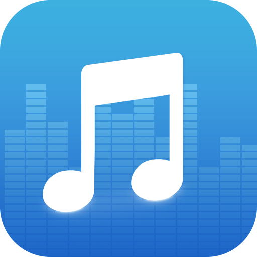 Music Player Plus 3.8.1