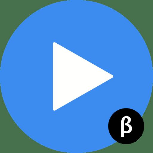 MX Player Beta Unlocked 1.40.5