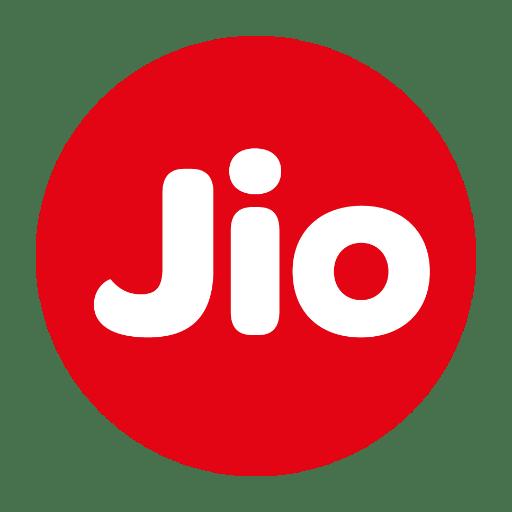 MyJio For Everything Jio 6.0.37