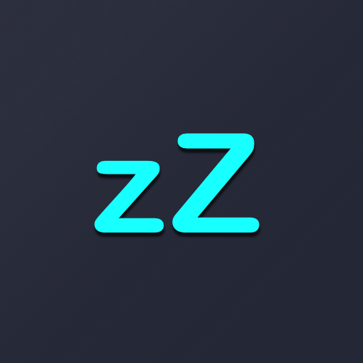 Naptime – Boost your battery life over 9000% PRO 8.4.1