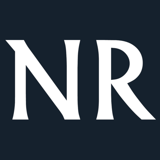 National Review 16.0