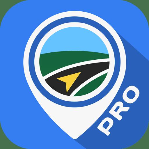 Navigator PRO 2.98