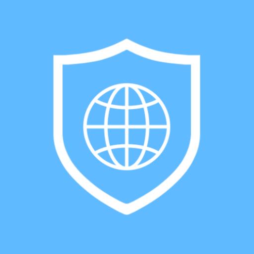 Net Blocker – Block internet per app 1.4.4