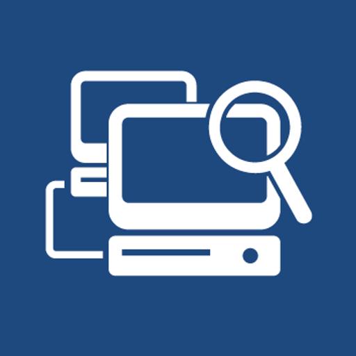 Network Scanner Premium 2.6.0-102