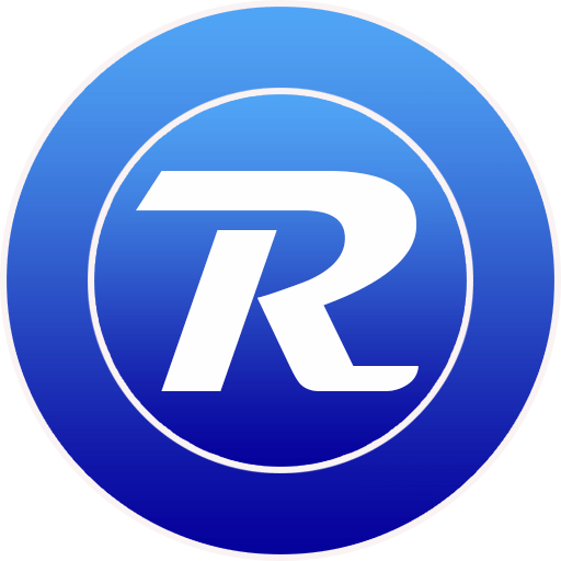 OS Round – Icon Pack 1.9