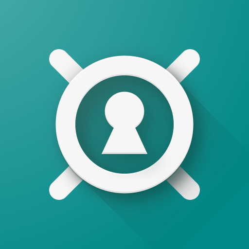 Password Safe and Manager Pro 6.9.0