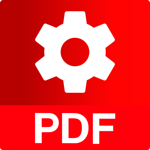 PDF Manager & Editor: Split Merge Compress Extract PRO 34.0