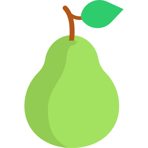 Pear Launcher Pro 2.1.1