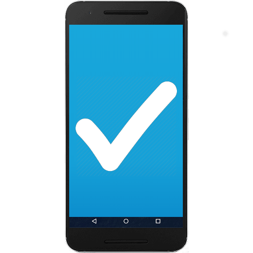 Phone health check – and Test PRO 13.4