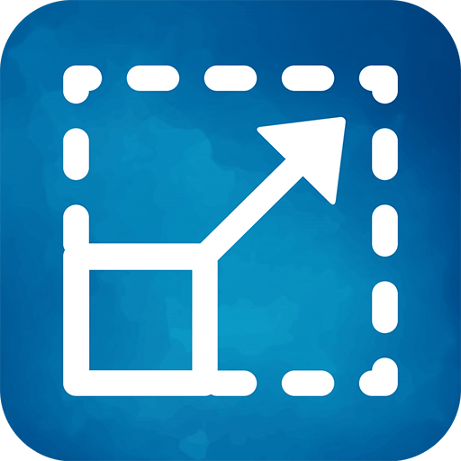 Photo Resizer: Crop, Resize, Share Images in Batch v1.8