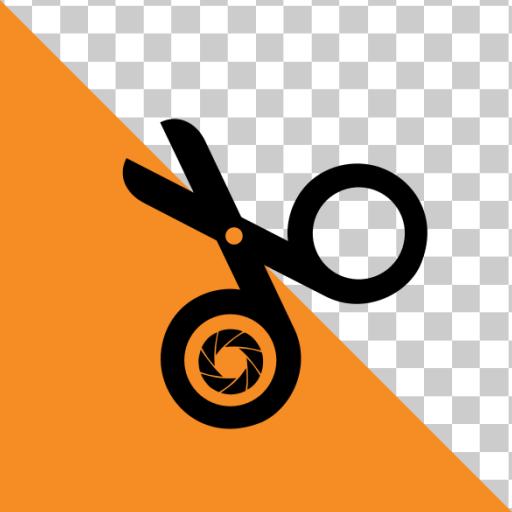 PhotoCut Background Eraser & CutOut Photo Editor v1.0.6