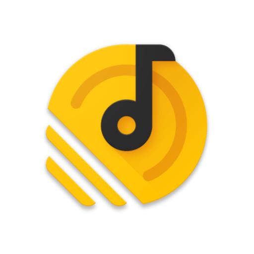Pixel Music Player Plus 4.3.4