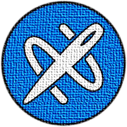 SEWING – ICON PACK v2.1.6