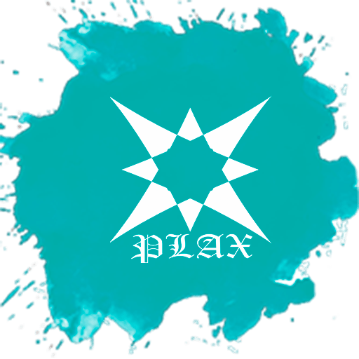 Plax Icon Pack 2.5