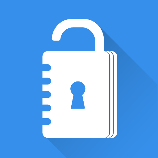 Private Notepad – notes 6.1.0