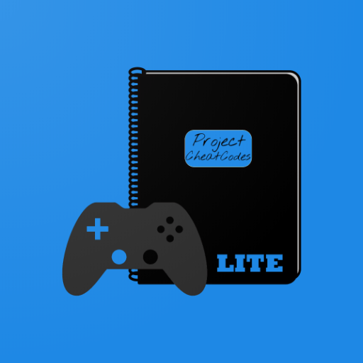 Project Cheat Codes – LITE Full 1.4.8