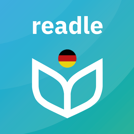 Readle – Learn German Language with Stories Premium 2.3.0