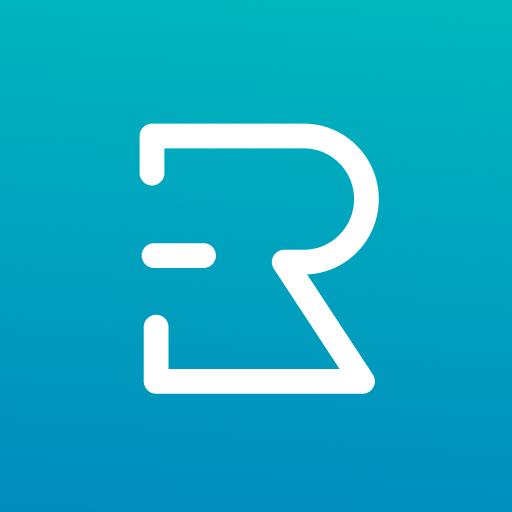 Reev Pro 3.8.5