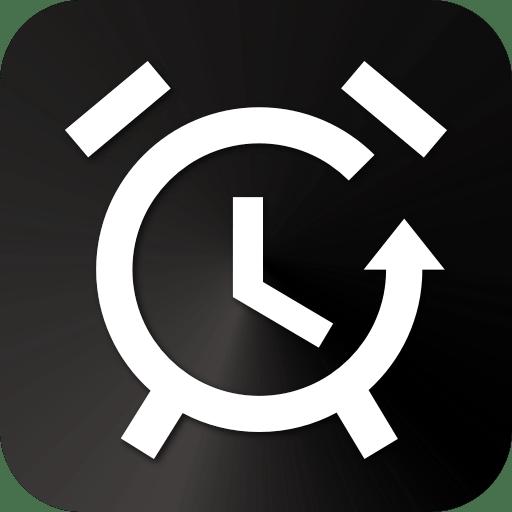 Repeat Alarm – Recurring reminder Premium 1.15.5